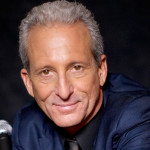 1443469524-Comedian_Bobby_Slayton_tickets