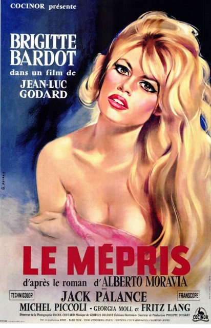 brigitte_bardot_le_mepris_french_movie_poster_2a