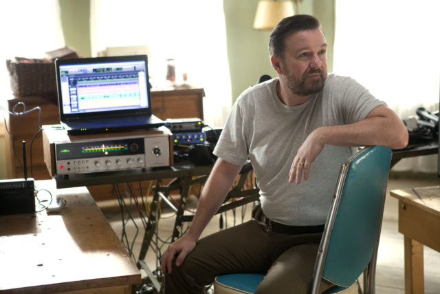 ricky-gervais-special-correspondents-netflix
