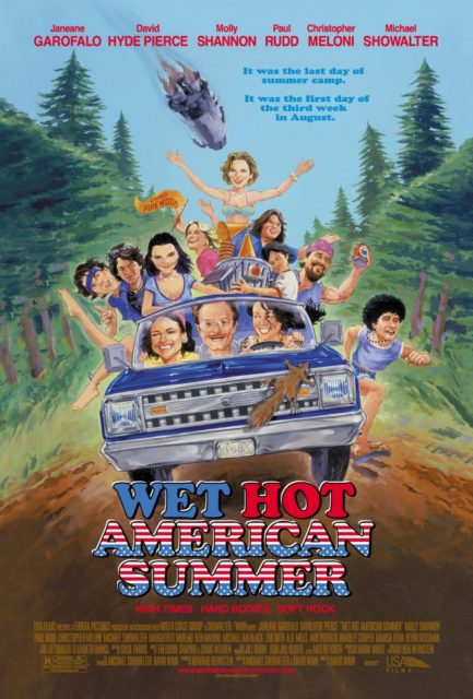 936full-wet-hot-american-summer-poster