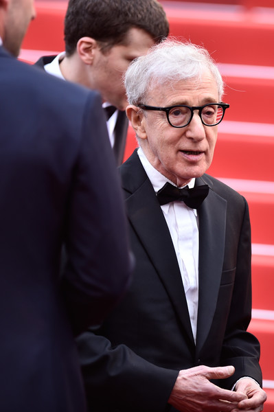 Woody+Allen+Cafe+Society+Opening+Gala+Red+YoQZtSo1I6Ll