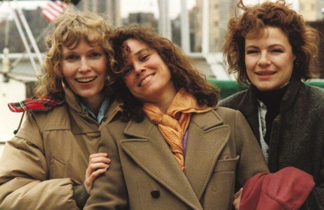 hannah-and-her-sisters-1986-002-mia-farrow-barbara-hershey-dianne-wiest
