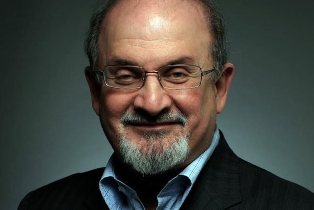 news-rushdie