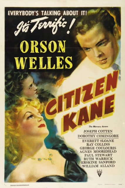 orson_welles_citizen_movie_poster_14a