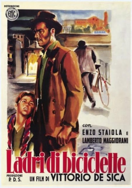 The-bicycle-thief-poster