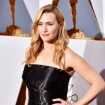 Mandatory Credit: Photo by Andrew H Walker/WWD/REX/Shutterstock (5599379ey)
