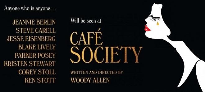 Café-Society-2016_2