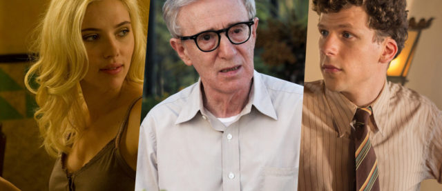 The-Best-The-Rest-Every-Woody-Allen-Film-Ranked