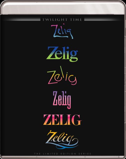 Zelig_BD_HighRes__97779.1466146802.1280.1280