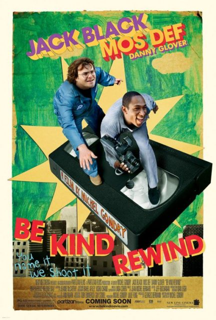 be_kind_rewind