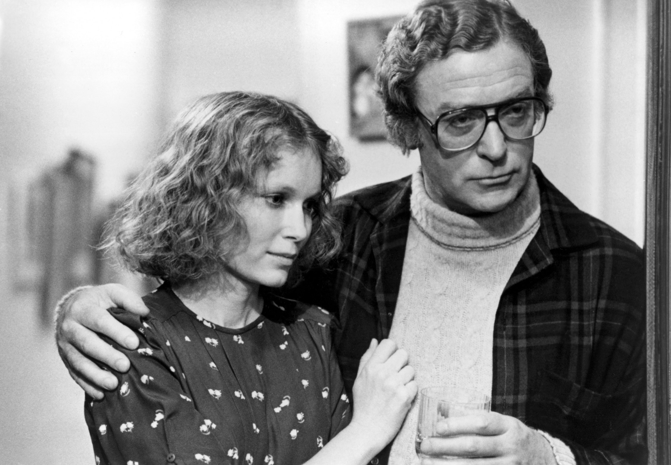 hannah and her sisters - the woody allen pages