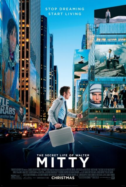 secret_life_of_walter_mitty_ver8