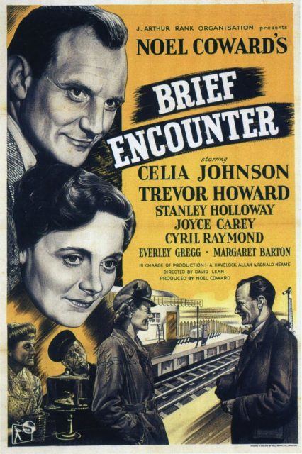 brief_encounter_poster_shop_new