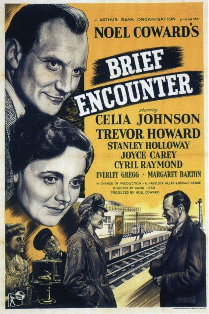 brief_encounter_poster_shop_new