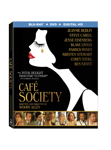 cafe_society_3d_bd