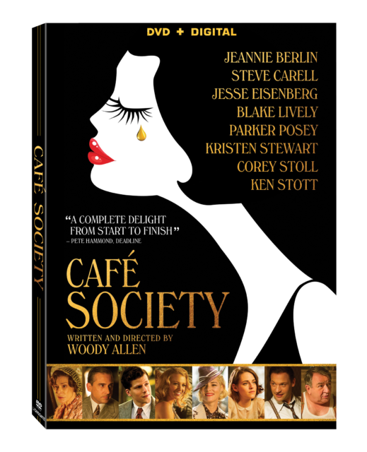 cafe_society_3d_dvd