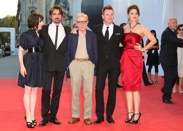 Woody+Allen+Ewan+McGregor+Cassandra+Dream+fNQ6MtfceJ5l
