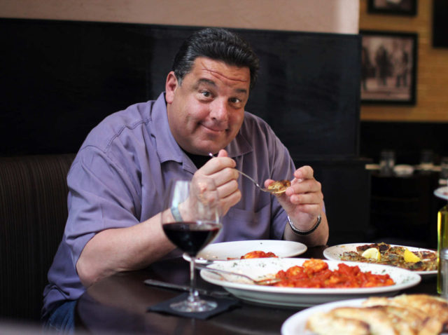 images-of-steve-schirripa