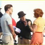 justin-timberlake-gets-into-heated-fight-with-kate-winslet-for-woody-allen-movie-04