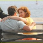 justin-timberlake-gets-into-heated-fight-with-kate-winslet-for-woody-allen-movie-07