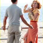 justin-timberlake-gets-into-heated-fight-with-kate-winslet-for-woody-allen-movie-09