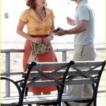 justin-timberlake-gets-into-heated-fight-with-kate-winslet-for-woody-allen-movie-24