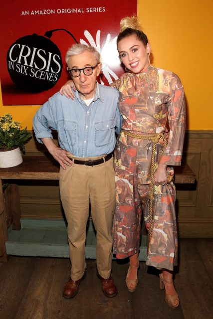 miley-cyrus-woody-allen-crisis-in-six-scenes