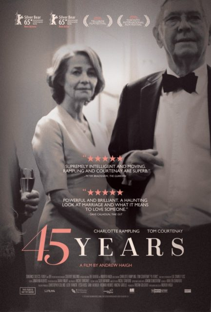 45-years-2015-poster-692x1024