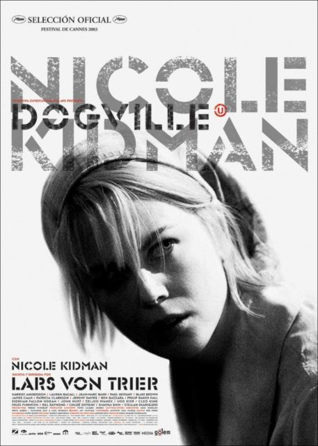 dogville-poster