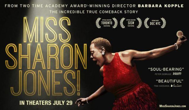 miss-sharon-jones-790x462