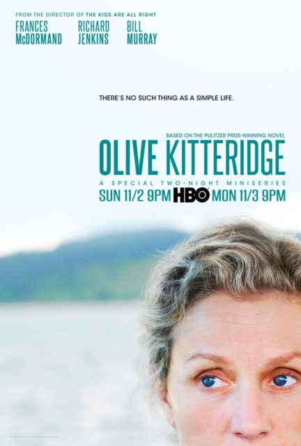 olive_kitteridge_xlg