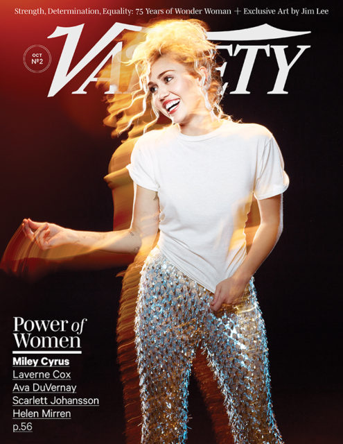 variety-power-of-women-cover-miley-cyrus-small