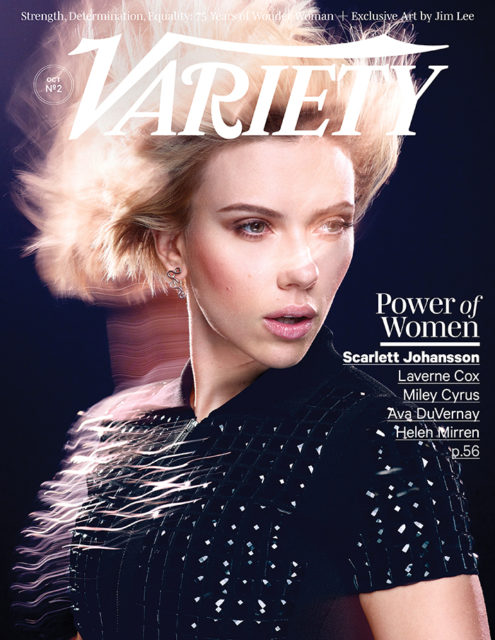variety-power-of-women-cover-scarlett-johansson-small