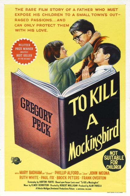 to_kill_a_mockingbird_xlg